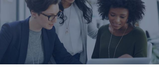 Three Economic Trends That Will Affect Talent Acquisition In 2020 featured image