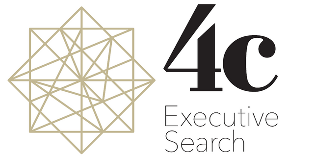 4c Acquires MSL to Create New Executive Search 'Powerhouse' in Northern Ireland featured image