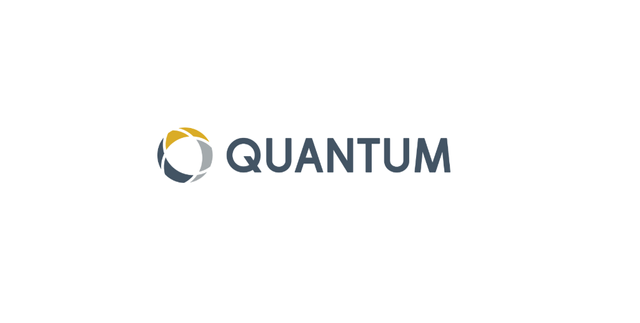 Quantum Search Partners Adds Cyber Search Veteran Stephen Spagnuolo as Digital Security & Risk Practice Leader featured image