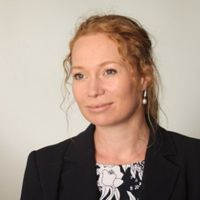 Fiona Hinds, Joint Head of Sports Individuals and Financial Services Litigator, Howard Kennedy