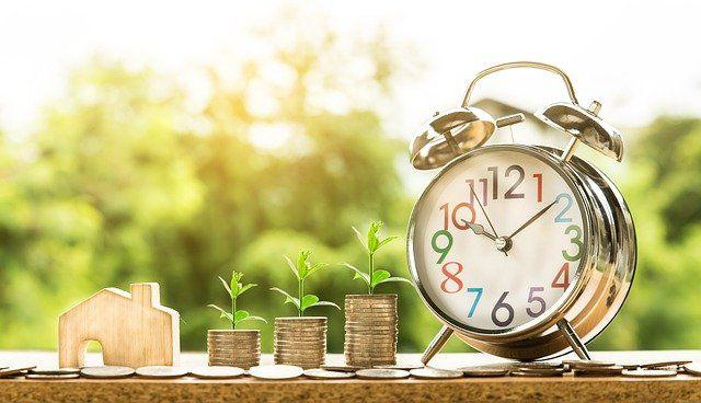 Debt Respite Scheme featured image