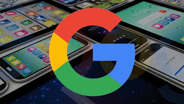 Google's mobile-first index has rolled out for some sites & will be implemented very slowly featured image