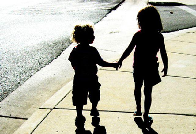 Autism and Child Arrangement Disputes featured image