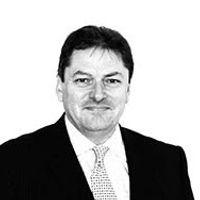 Stephen Crompton , Associate Director, Grant Thornton UK