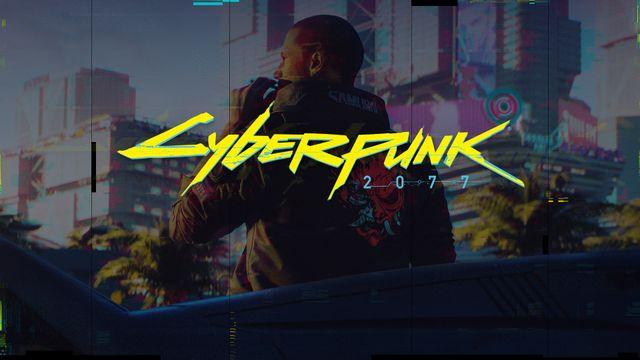 Cyberpunk 2077 : cas d'école d'une communication gaming ratée ? featured image