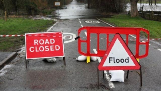 Studie: Immer mehr Briten akzeptieren den menschenverursachten Klimawandel featured image