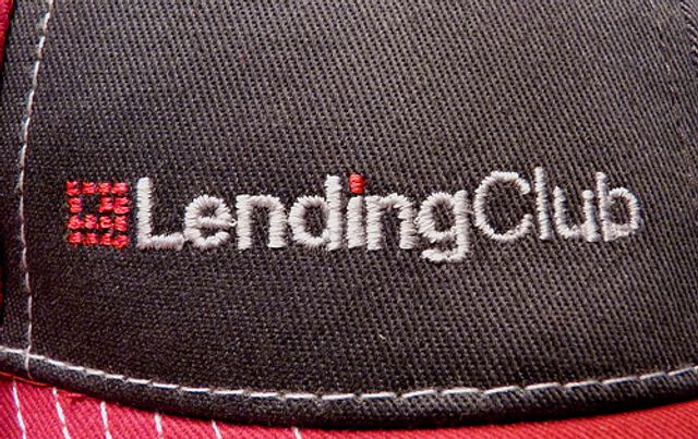 Lending Club CEO Laplanche has explored takeover possiblities featured image
