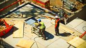 Construction Leadership Council publishes SOP v3