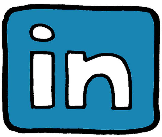 I've trained over 14,000 people and businesses to use LinkedIn - here are my 6 best tips featured image