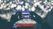 Democracy catches up with technology: Europe legislates for the digital age