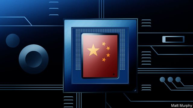 China's advantage in AI is more subtle than just having loads of data featured image