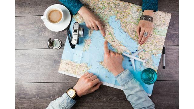 """NightSwapping: el """"Tinder"""" de los viajeros featured image"""