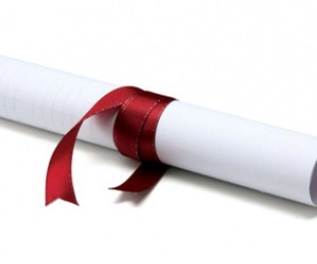 Et demain, la nounou diplômée... featured image