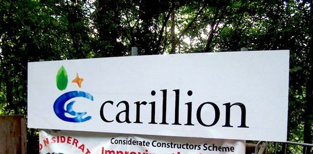 Carillion liquidation: what you need to do featured image