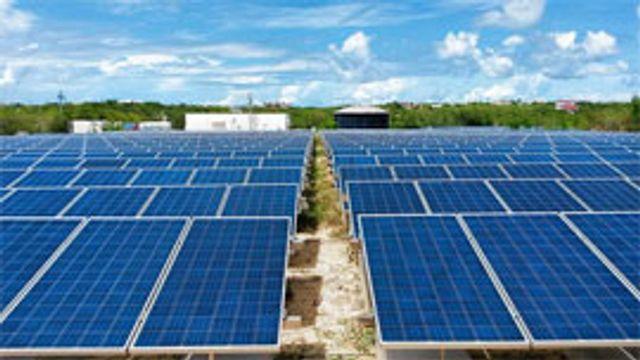 Hotels als Marketinghelfer für erneuerbare Energien featured image