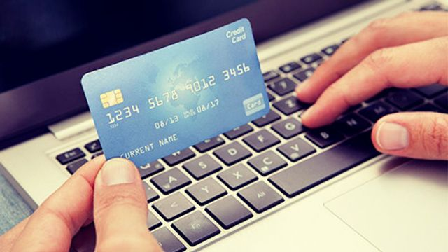Faster Payments a factor in switching bank accounts featured image