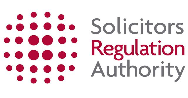 SRA launches consultation on new, shorter handbook and Code of Conduct featured image
