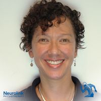 Post contributor:Natalie  Woodman, Neurolink Physiotherapy