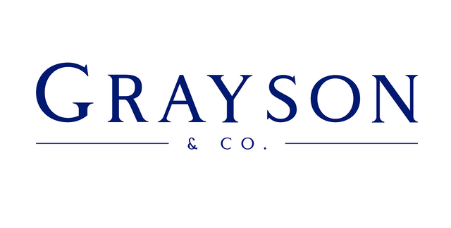 Introducing Grayson & Co - Public Affairs and People featured image