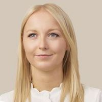 Emily Clark, Solicitor, Howard Kennedy