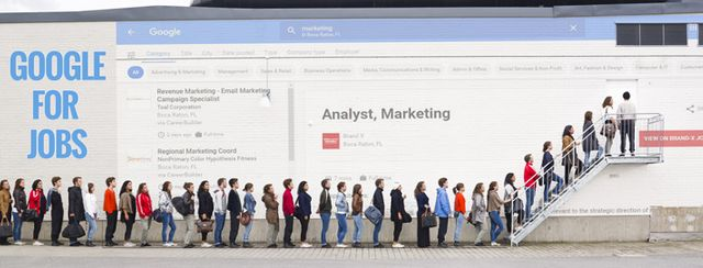 Should Recruiters Be Worried About 'Google for Jobs'? featured image