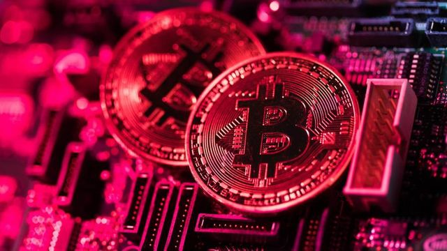 Bitcoin poses awkward dilemma for wealth managers featured image
