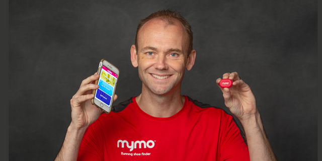 Startup Stories: Mymo featured image