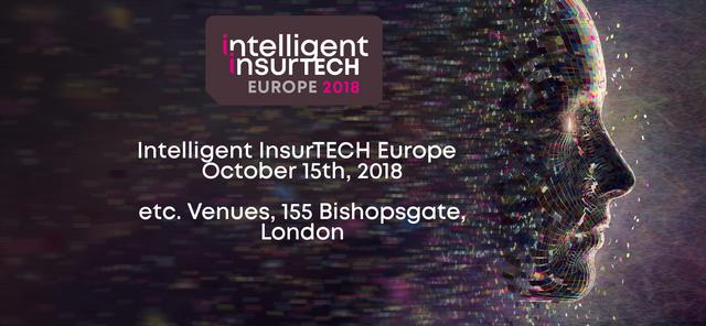 Intelligent InsurTech featured image