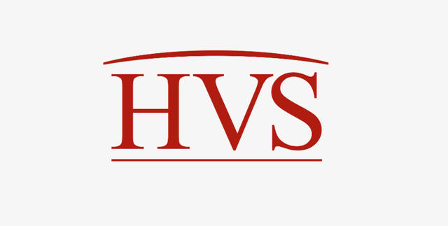 HVS Executive Search Promotes Florian Kittler to Managing Director for Europe and the Asia Pacific regions featured image
