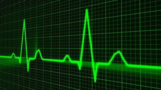 Cardiac Signature: A new biometric identifier? featured image