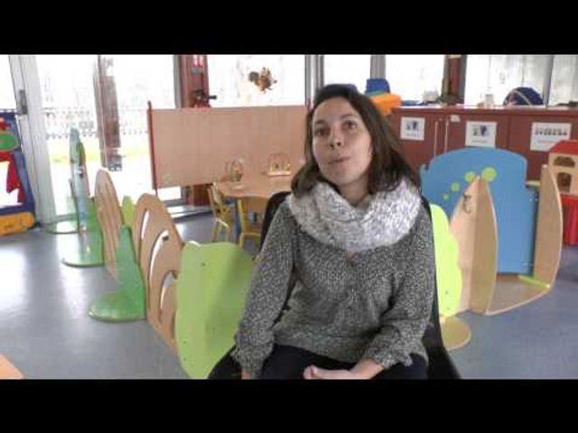 [video] Le Pôle Petite Enfance de Mios featured image