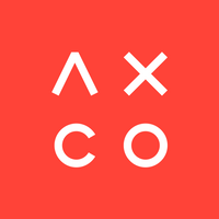 Axco Info, Company, Axco Insurance Information Services Ltd