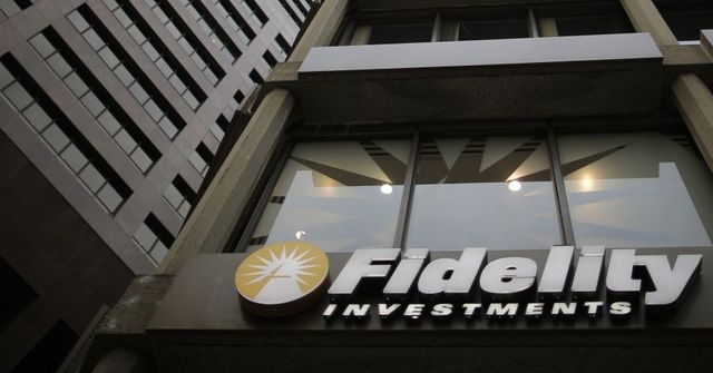 Government Probes Fidelity Over Obscure Mutual-Fund Fees featured image