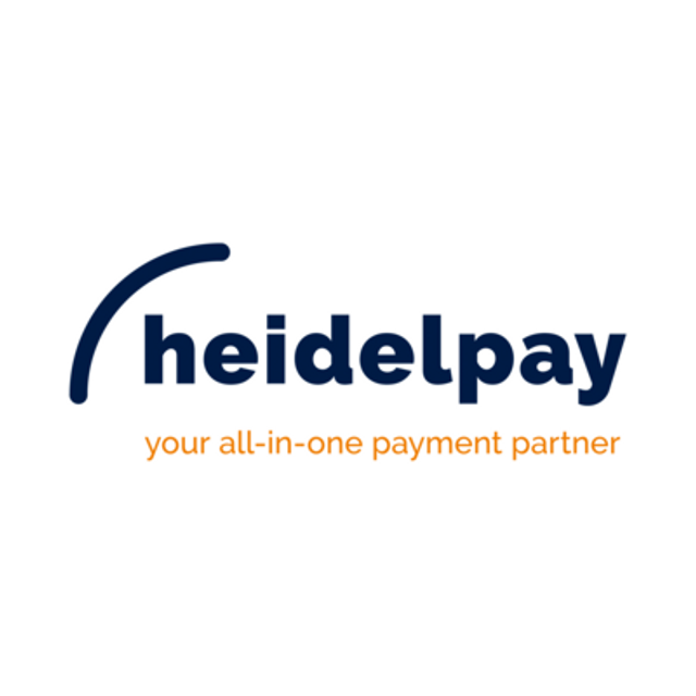 KKR acquiring Heidelpay featured image