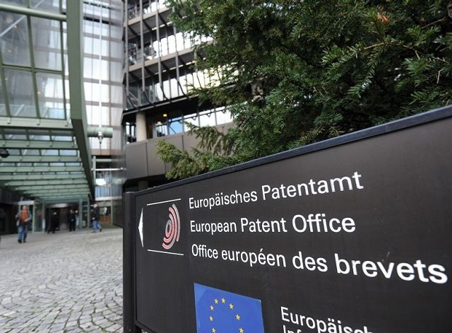 EPO nine month opposition deadline effectively extended for certain patents featured image