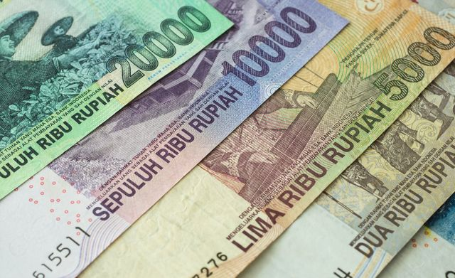 P2P Fintech Firms see Regulation in Indonesia featured image