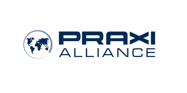 PRAXI Alliance Hosts Successful Member Summit in Brussels featured image