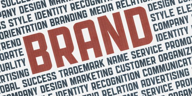 The secrets of Successful Branding! featured image
