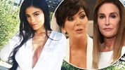 Kardashian PR machine keeps us guessing again