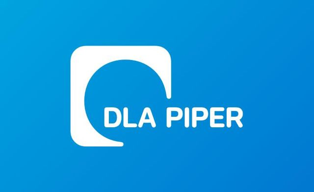 Insights from DLA Piper's European Tech Index 2018 featured image