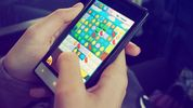 FTC Cracks Down on Mobile Gaming Middlemen Offering In-Game Rewards and Offers
