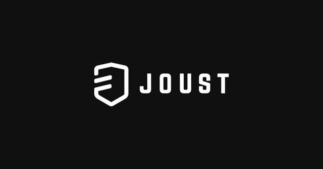 Joust Labs raises $2.6 million featured image