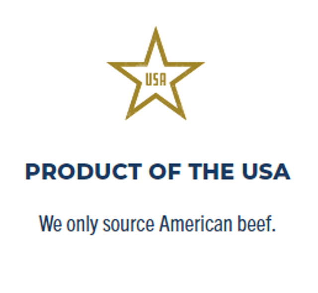 "Where's the Beef?  Does ""Product of the USA"" Mean That the Cattle Was Raised in the USA? featured image"