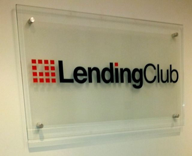 LendingClub's share price on the rise after announcing a deal with Citi featured image