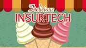 Fintech • Insurance Tech 7 flavors of fintech insurance (insurtech)