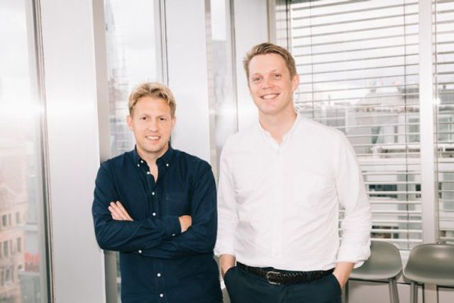 Tink raised €90m in funding at a €415m post-money valuation to further expand into Europe featured image