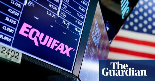 Equifax to pay up to $700m in a 'global settlement' following 2017 data breach featured image