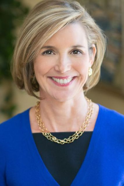 Sallie Krawcheck's robo-venture, Ellevest, is aimed at women, but backed by a dream team of men featured image