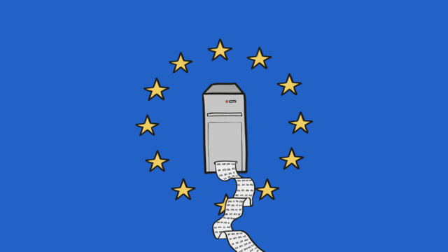 After Day Zero: GDPR Edition featured image