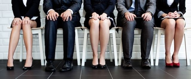 How to lose the best candidates in your interview process featured image